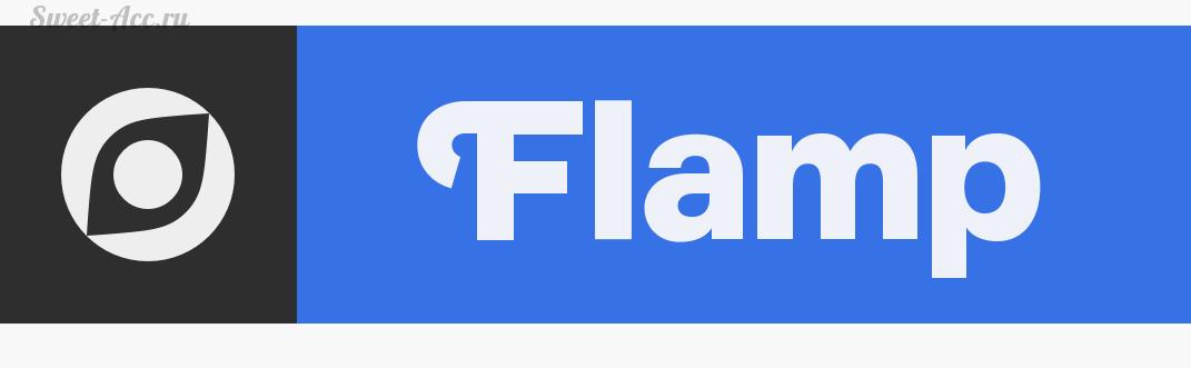 10e69d69e9da6 Купить аккаунты Flamp.ru для накрутки отзывов о компаниях и бизнесе ...